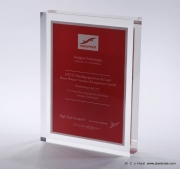 tombstone_award_embedding