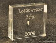 lotti_zahn